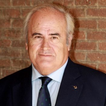 Fernando Sampedro