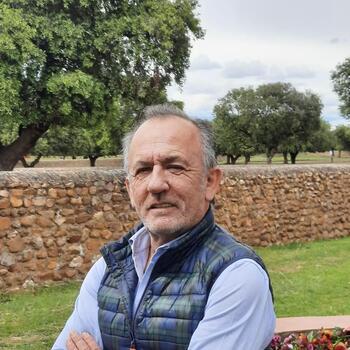 Rafael Iribarren Basaguren