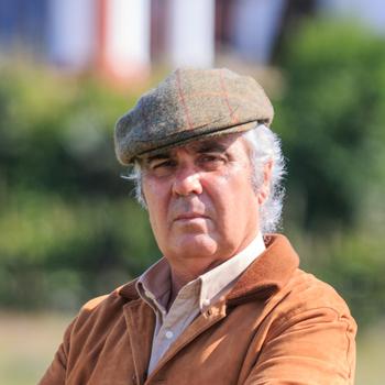 Antonio Francisco Malta Da Veiga Teixeira